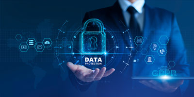 Accelerating GDPR Compliance and Beyond with an Information-Driven Approach