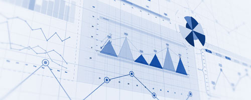 6 Ways a Data-Driven Approach Helps Your Organization Succeed