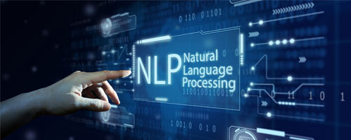 Natural language understanding: the secret to content analysis